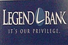 Legend Bank