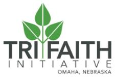 Tri-Faith Initiative