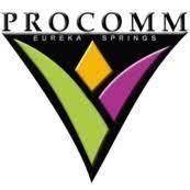 Procomm Eureka