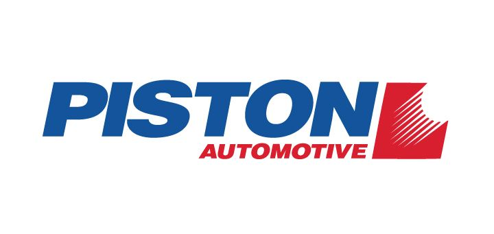 Piston Automotive