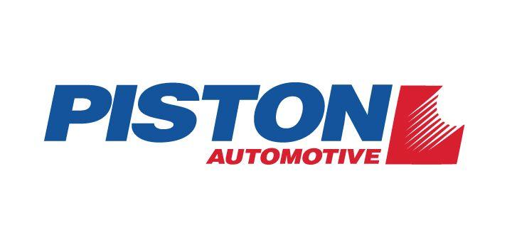 Piston Automotive