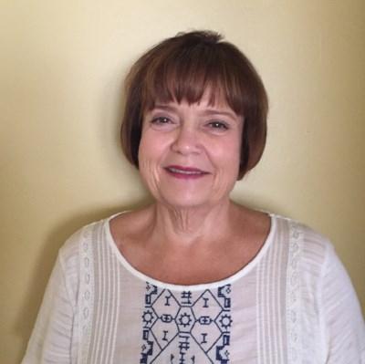 Cathy Cimbalo