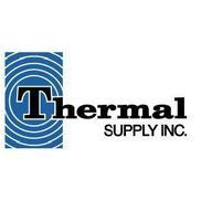 Thermal Supply