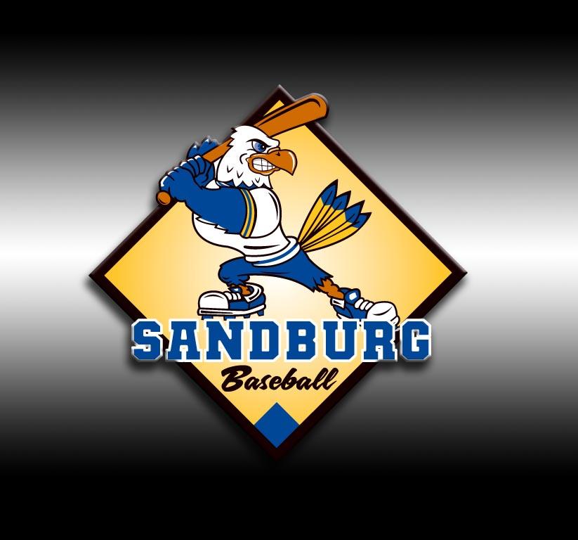 Sandburg Baseball