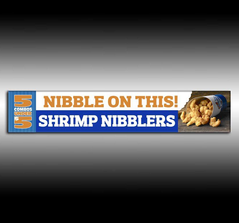 WC Nibblers