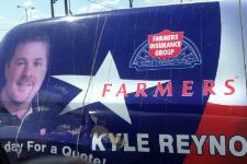 Kyle Reynolds Insurance