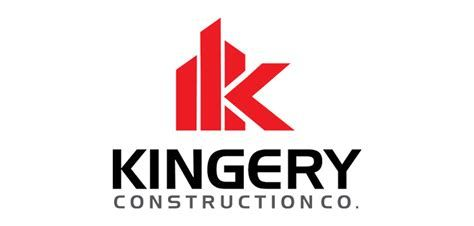 Kingery Construction Co.