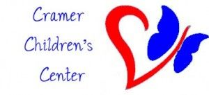 Cramer Children's Center