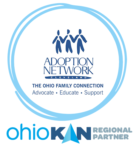 OhioKAN Regional Partner