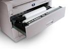 6279 w/ 1 Paper Tray