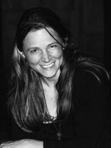 Corinne Jeanmaire | Founder, endParalysis Foundation