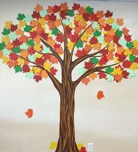 Giving Tree Leaves – $250 each