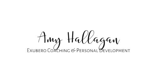 Exubreo Coaching