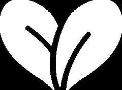 Logo Mark White
