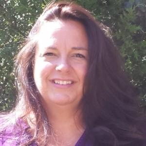 Heidi Krahn - Founder & Executive Director