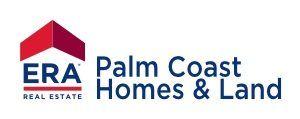 ERA Palm Coast Homes & Land