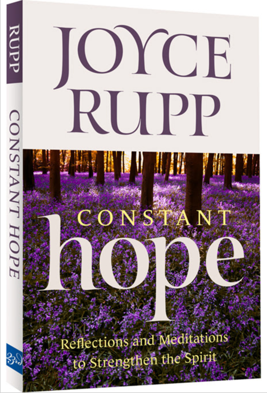 Constant Hope