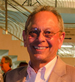 Jeffrey Lehrman, Lead Facilitator