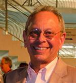 Jeffrey Lehrman, Lead Facilitator