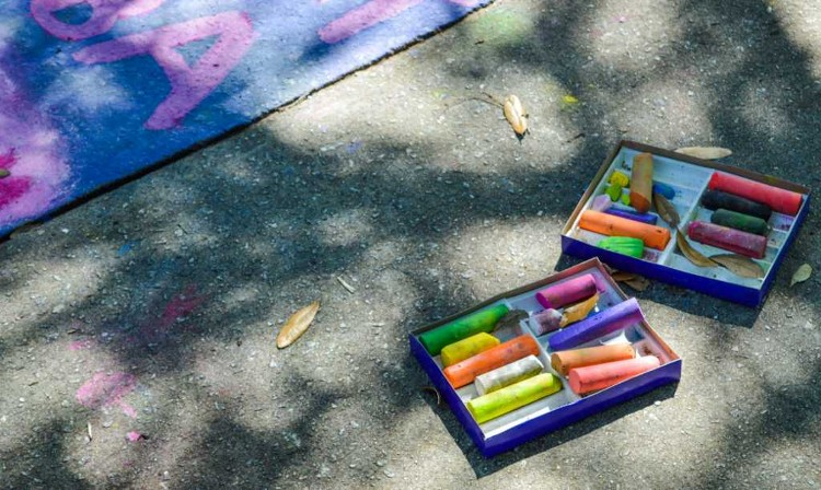 15 Genders? California Educators Push to Force Progressive Ideology on Elementary Students