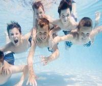 Pool & Facility Rentals