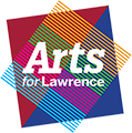 Arts for Lawrence