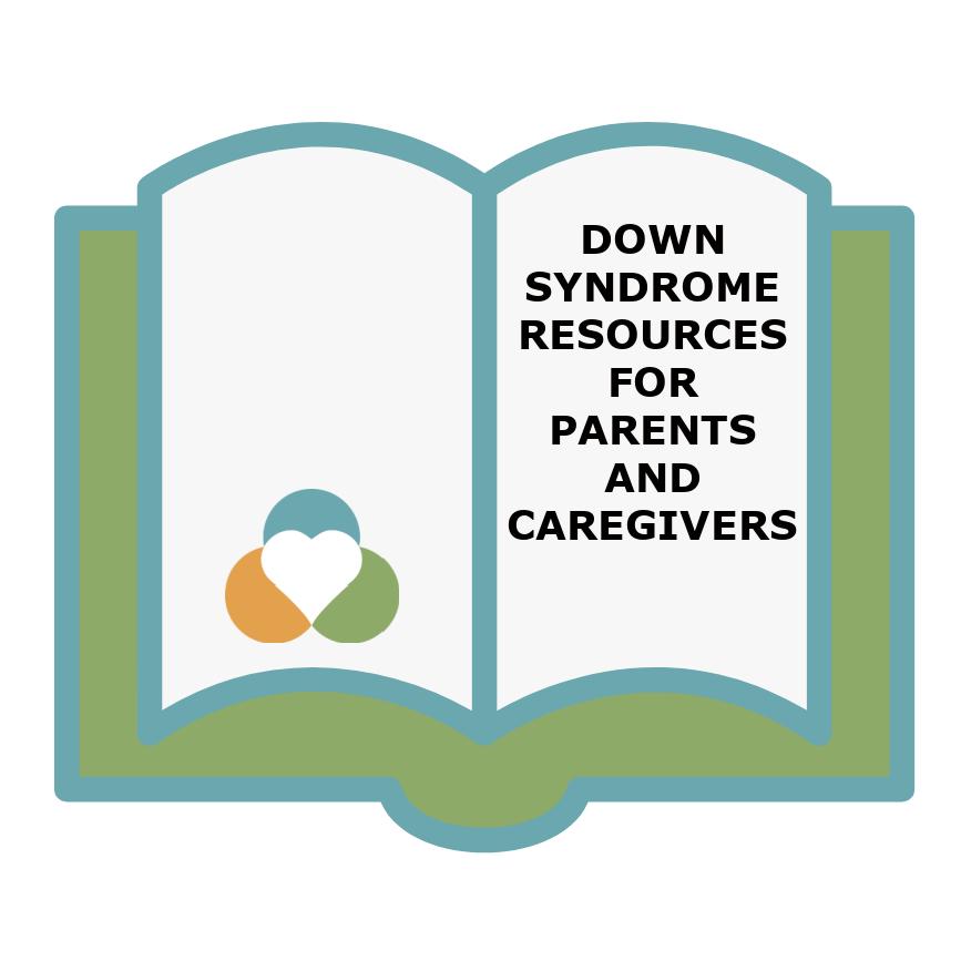 Resource Center