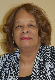 Mary Jo Hoard, MSW, LCSW