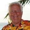 Jeff Davis, Chair