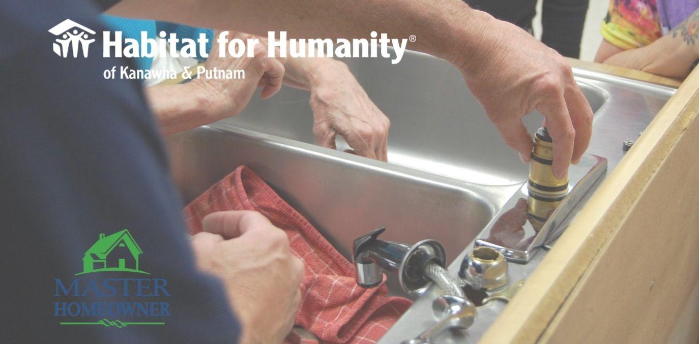 Household Plumbing Workshop