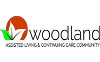 Woodland Assisted Living