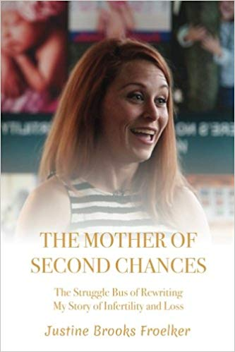 Mother of Second Chances, The