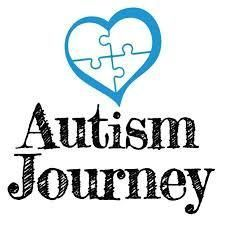 Autism The Journey: DDS Services
