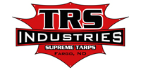 TRS Industries, Inc.