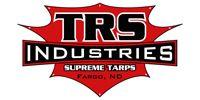TRS Industries, Inc.