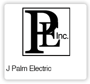 J Palm Electric
