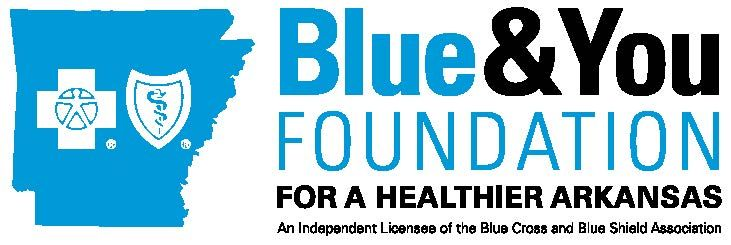 SHARE Receives Blue and You Grant