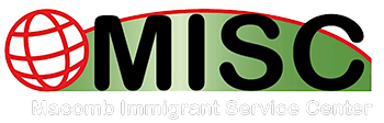 Macomb Immigrant Service Center