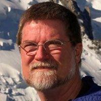 Randy Harward