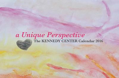Calendar & Cards