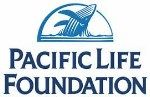 Pacific Life Foundation