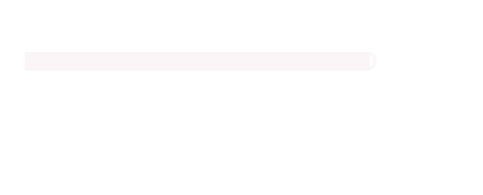 WBE Banner