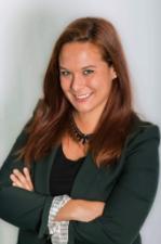 Kristin Blake, Board Member