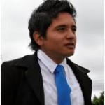Charly Benitez