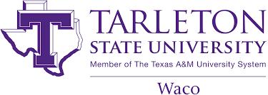 Tarleton State University - Waco