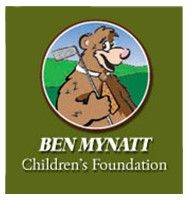 Ben Mynatt Children's Foundation