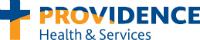 Providence Health & Svs