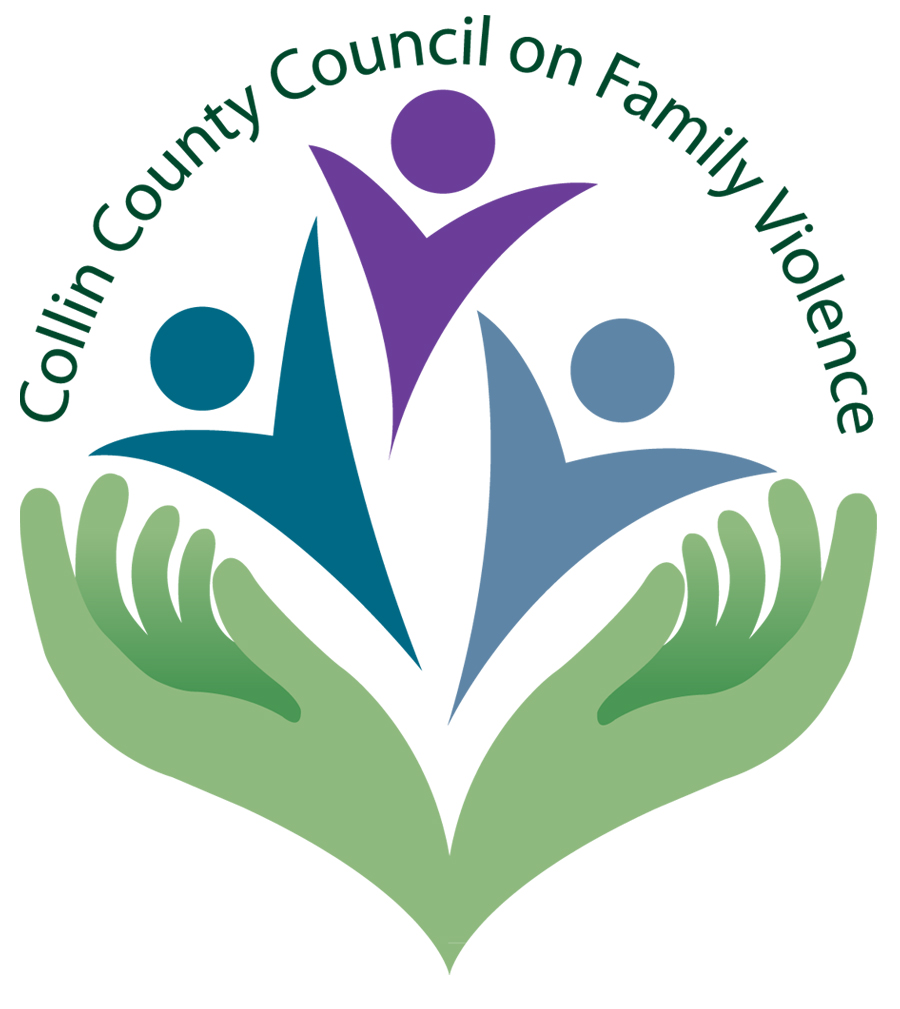Collin County Council on Family Violence