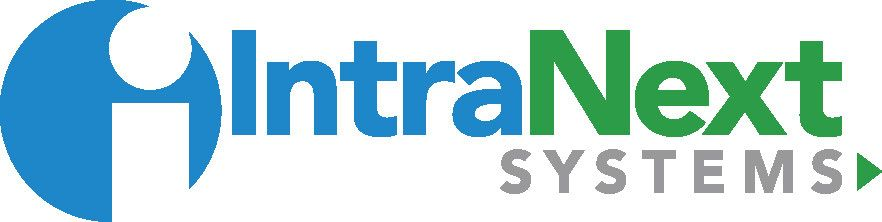 IntraNext Systems Logo
