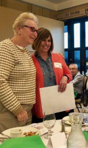 2020-2021 Teacher/Principal Grant Application